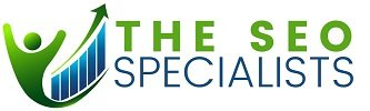 the seo specialists australia logo