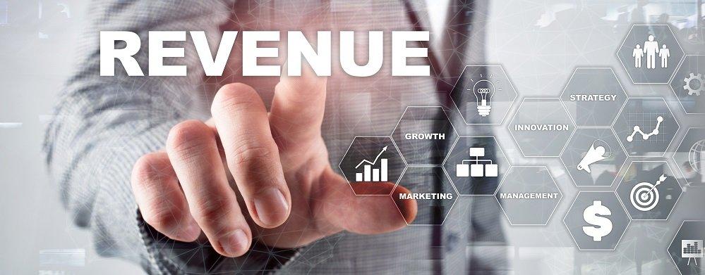 digital marketing services australia (1)