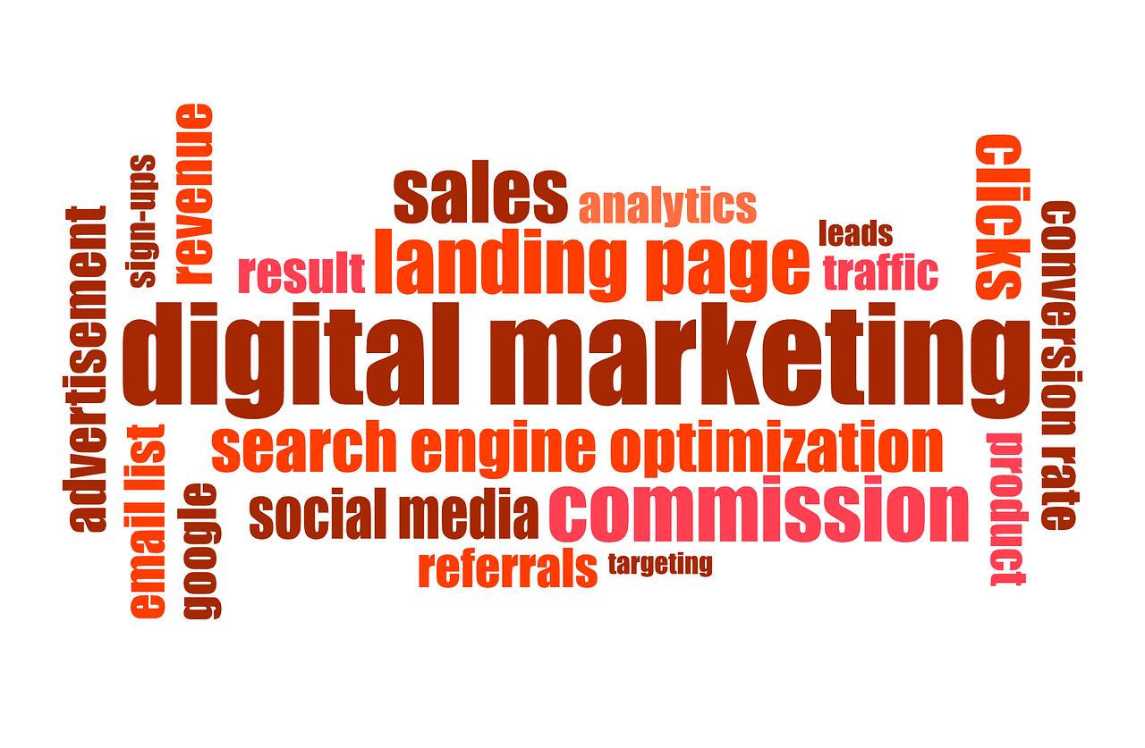What Is Digital Marketing (1)