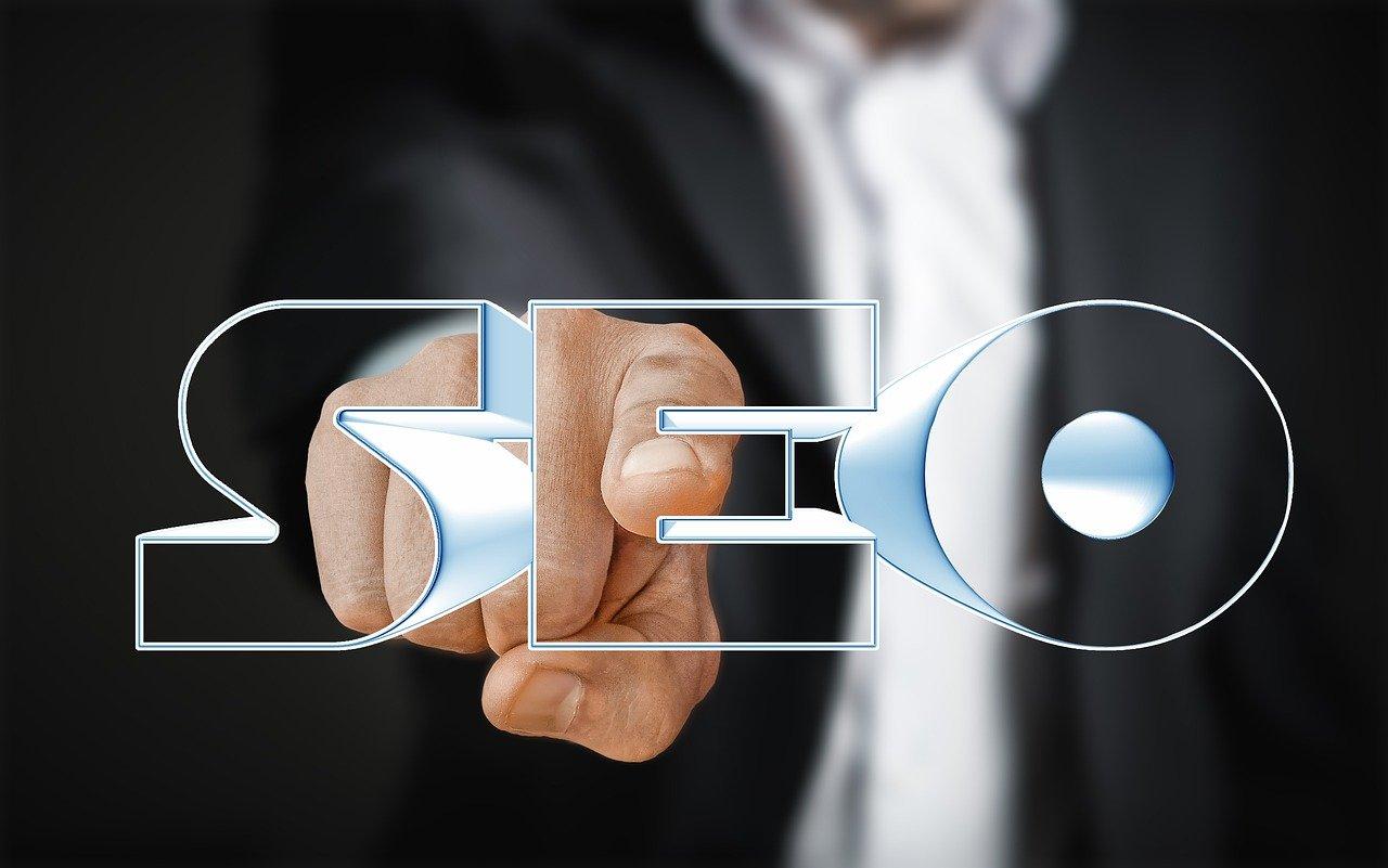 Top 10 Qualities of A Good SEO Company